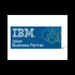 IBM_Sitsa_Mexicali
