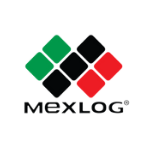 Mexlog