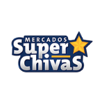 Superchivas